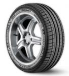 Michelin henkilöauton kesärengas 275/35R18 Pilot Sport 3 95Y
