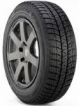 Bridgestone 175/65 R14 Blizzak WS80 kitkarengas talvirengas