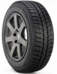 Bridgestone henkilöauton pehmeä kitkarengas 205/55R16 94T WS80
