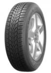 Dunlop Henkilöauton kitkarengas talvirengas 195/65R15 91T 2 SP Winter