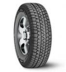Michelin 4x4 maasturin kitkarengas 255/60R18 Latitude Alpin 112V XL