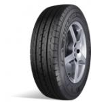 Bridgestone Pakettiauton kesärengas 195/75R16 107R R660 C
