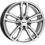 ALUTEC alumiinivanne Drive Silver, 17x7. 5 5x112 ET54 keskireikä 66