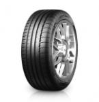 Michelin henkilöauton kesärengas 265/35R19 Pilot Sport PS2 (98Y) (Y) (98Y)