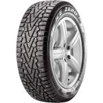Pirelli henkilöauton nastarengas 235/50R18 Winter Ice Zero 101T XL
