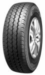 RoadX kesärengas 155/80R13 85/83Q C02