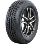 GITI henkilöauto 165/70R14 All Season City 81H