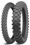 Michelin Moottoripyörän kesärengas 120/90R18 65R TRACKER