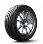 Michelin henkilöauton kesärengas 195/65R15 Primacy 4 91H RF