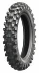 Michelin Moottoripyörän kesärengas 80/100R12 41M STARCROSS 5 MINI