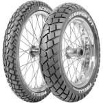 PIRELLI moto Moottoripyörän rengas SCORPION MT 90 A/T 150/70R18 PIRL