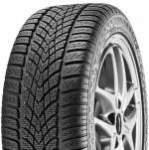 Dunlop henkilöauton kitkarengas 205/55R16 SP Winter Sport 4D 91H